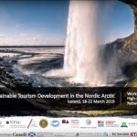 Sustainable Arctic Tourism II