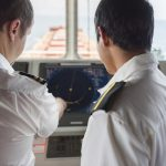 Plotting the Course for the Future of Maritime Navigation