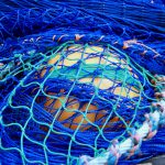Links between ghost gear and IUU fishing: a brief note on control opportunities in the ASEANregion