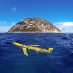 The Importance of Monitoring Marine Ecosystems for Sustainable Ocean Resource Use