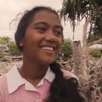 Tuvalu - telling their story their way