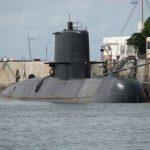 Deep-sea autonomous vessels boost the search for missing Argentinian submarine ARA San Juan