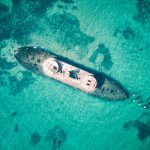 Managing and Monitoring wreck sites<br>A new approach