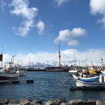 Sustainable Arctic Tourism