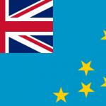 Tuvalu's ocean challenges come into focus