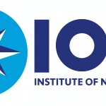THE INSTITUTE OF NAVIGATION TO HOST  ION GNSS+ 2020 VIRTUAL SEPTEMBER 22-25