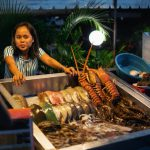 Towards gender equality in fisheries management and the Blue Economy – a view from the Philippines